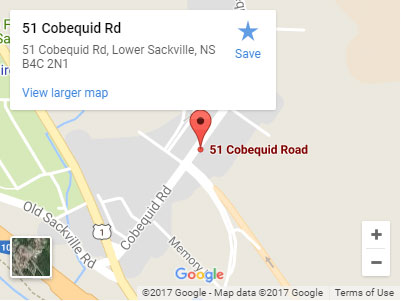 Groundhog Geothermal | Lower Sackville | Halifax Metro | Hants County