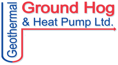 Ground Hog Geothermal & Heat Pump Ltd.